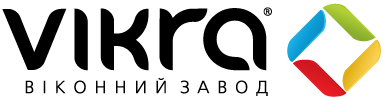 Пpoфильнaя ПВХ-cиcтeмa VIKRA